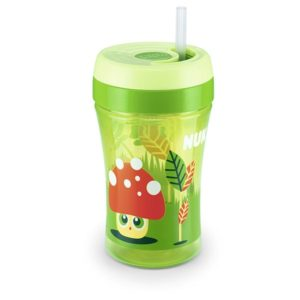 Vaso-Fun-Cup-de-300-ml-verde-nuk-multikids