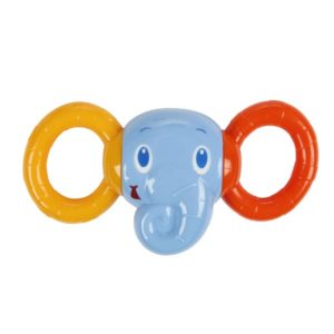 Juguete-Twisty-Rattle-Ele-Friend-multikids-min
