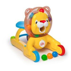 3-in-1-Step-n-Ride-Lion
