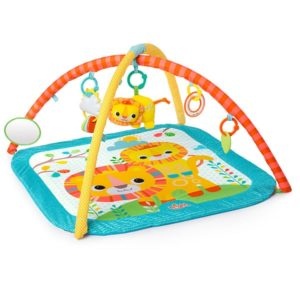 Little-lions-activity-gym
