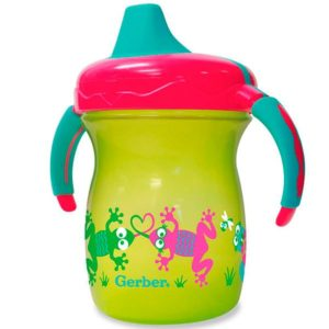 Vaso-sip-and-smile-de-7-oz-verde